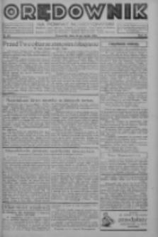Orędownik na powiat nowotomyski 1934.05.31 R.15 Nr61