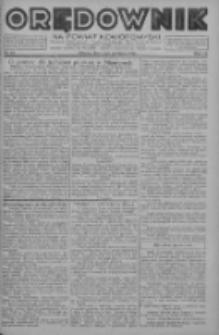 Orędownik na powiat nowotomyski 1934.06.02 R.15 Nr62