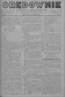 Orędownik na powiat nowotomyski 1934.06.16 R.15 Nr68