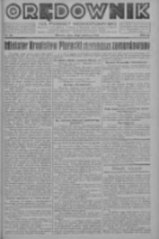 Orędownik na powiat nowotomyski 1934.06.19 R.15 Nr69