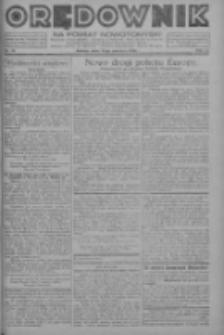 Orędownik na powiat nowotomyski 1934.06.23 R.15 Nr71