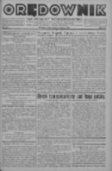Orędownik na powiat nowotomyski 1934.06.26 R.15 Nr72