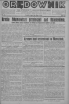 Orędownik na powiat nowotomyski 1934.07.03 R.15 Nr75