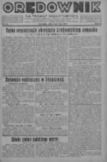 Orędownik na powiat nowotomyski 1934.07.12 R.15 Nr79