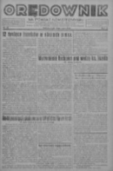 Orędownik na powiat nowotomyski 1934.07.14 R.15 Nr80
