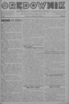 Orędownik na powiat nowotomyski 1934.07.26 R.15 Nr85