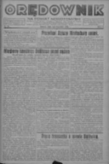 Orędownik na powiat nowotomyski 1934.08.04 R.15 Nr89