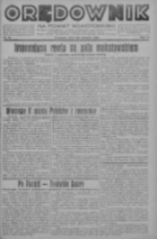 Orędownik na powiat nowotomyski 1934.08.09 R.15 Nr91