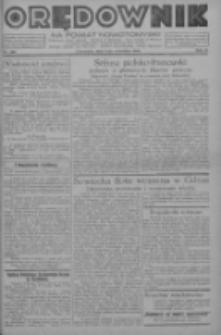 Orędownik na powiat nowotomyski 1934.09.06 R.15 Nr103