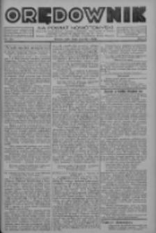 Orędownik na powiat nowotomyski 1934.09.29 R.15 Nr113