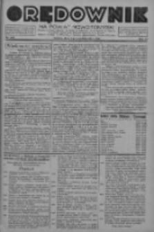 Orędownik na powiat nowotomyski 1934.10.06 R.15 Nr116