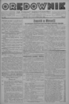 Orędownik na powiat nowotomyski 1934.10.16 R.15 Nr120