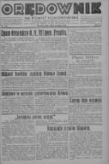 Orędownik na powiat nowotomyski 1934.12.11 R.15 Nr143
