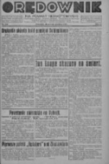 Orędownik na powiat nowotomyski 1934.12.13 R.15 Nr144