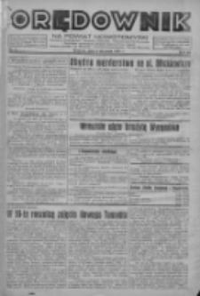 Orędownik na powiat nowotomyski 1935.01.08 R.16 Nr3