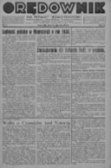 Orędownik na powiat nowotomyski 1935.01.17 R.16 Nr7