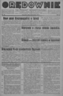Orędownik na powiat nowotomyski 1935.01.24 R.16 Nr10