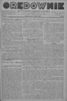 Orędownik na powiat nowotomyski 1935.02.12 R.16 Nr18