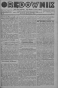 Orędownik na powiat nowotomyski 1935.02.14 R.16 Nr19