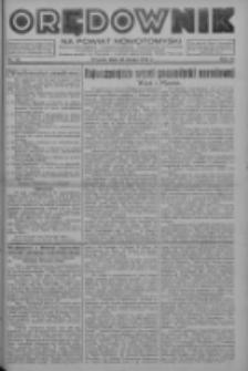 Orędownik na powiat nowotomyski 1935.02.26 R.16 Nr24