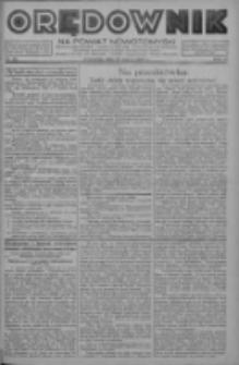 Orędownik na powiat nowotomyski 1935.03.21 R.16 Nr34