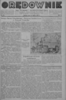 Orędownik na powiat nowotomyski 1935.03.23 R.16 Nr35