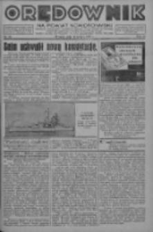 Orędownik na powiat nowotomyski 1935.03.26 R.16 Nr36