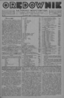 Orędownik na powiat nowotomyski 1935.03.28 R.16 Nr37