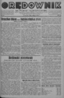 Orędownik na powiat nowotomyski 1935.07.18 R.16 Nr82