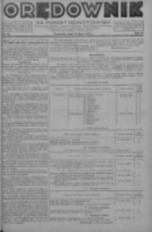 Orędownik na powiat nowotomyski 1935.07.25 R.16 Nr85