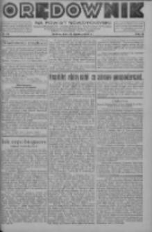 Orędownik na powiat nowotomyski 1935.08.10 R.16 Nr92