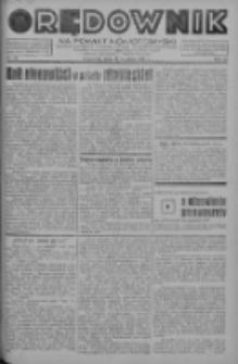 Orędownik na powiat nowotomyski 1935.08.22 R.16 Nr96