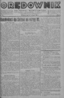 Orędownik na powiat nowotomyski 1935.08.27 R.16 Nr98
