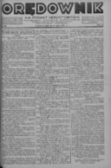 Orędownik na powiat nowotomyski 1935.08.29 R.16 Nr99