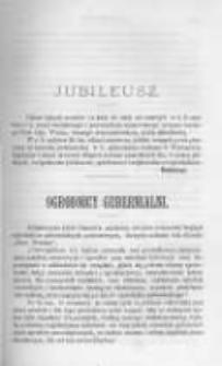 Ogrodnik Polski. 1893 R.15 nr11