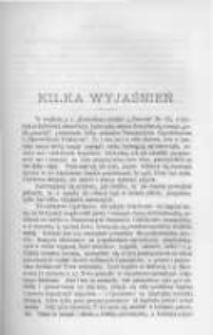 Ogrodnik Polski. 1893 R.15 nr14