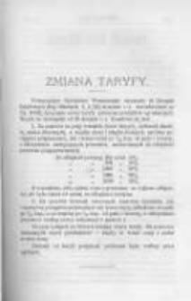 Ogrodnik Polski. 1893 R.15 nr19