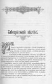 Ogrodnik Polski. 1899 R.21 nr6