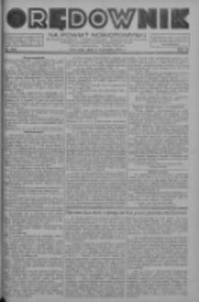 Orędownik na powiat nowotomyski 1935.09.05 R.16 Nr102