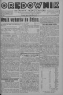 Orędownik na powiat nowotomyski 1935.09.10 R.16 Nr104