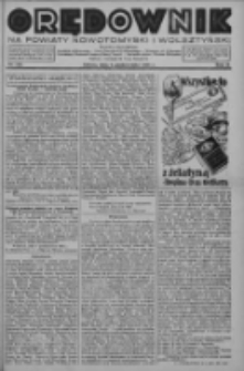 Orędownik na powiat nowotomyski 1935.10.05 R.16 Nr115