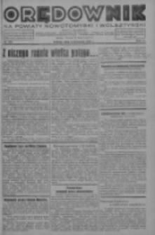 Orędownik na powiat nowotomyski 1935.11.09 R.16 Nr130