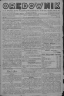 Orędownik na powiat nowotomyski 1935.12.21 R.16 Nr148