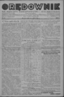 Orędownik na powiaty nowotomyski i wolsztyński 1936.01.28 R.17 Nr10