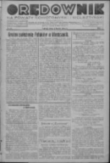 Orędownik na powiaty nowotomyski i wolsztyński 1936.02.08 R.17 Nr15