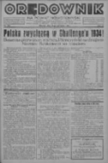 Orędownik na powiat nowotomyski 1934.09.18 R.15 Nr108