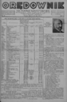 Orędownik na powiat nowotomyski 1935.04.09 R.16 Nr42