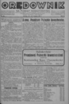 Orędownik na powiat nowotomyski 1935.04.13 R.16 Nr44