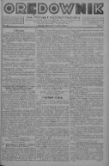 Orędownik na powiat nowotomyski 1935.04.16 R.16 Nr45