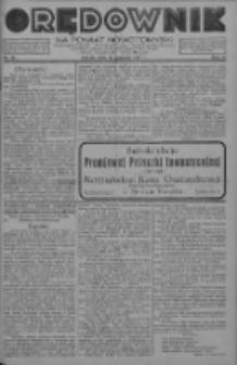 Orędownik na powiat nowotomyski 1935.04.27 R.16 Nr49